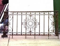 7 best exterior images on pinterest iron balcony balcony