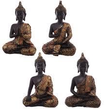 decorative buddha 15 designs available ebay