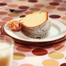 classic buttermilk pound cake recipe