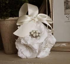 wedding invitations toronto wedding invitations toronto affordable custom cards ribbon buckle