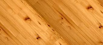 antique elm reclaimed wood flooring elmwood reclaimed timber