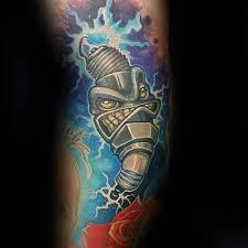 70 spark plug tattoo designs for men cool combustion ink