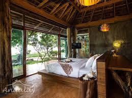 best price on andalay beach resort in trang reviews