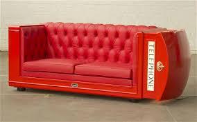 canapé angleterre le canapé dernier cri les ées soixante
