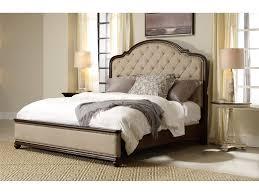 Vintage King Bed Frame Vintage King Tufted Bed Vine Dine King Bed Stylish And