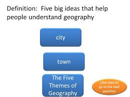 theme question definition unit 2 4th grade social studies vocabulary ppt video online download