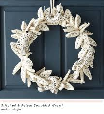 buy or diy wreaths design crush