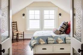 best new england house design photos home decorating design
