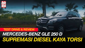 harga lexus rx 200t 2016 indonesia mercedes benz gle 250 d test drive u0026 review auto bild