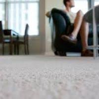 Upholstery Cleaning Tucson Carpet Cleaners Tucson Thesecretconsul Com