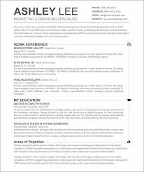free resume templates for pages free resume templates for mac computers resume resume exles