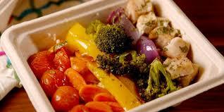 Dinner Easy Ideas 100 Easy Chicken Dinner Recipes U2014 Simple Ideas For Quick Chicken