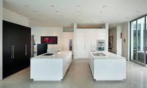 cuisine minimaliste design cuisine design blanche cuisine minimaliste design best cuisine