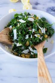 Mexican Side Dishes For Thanksgiving Cilantro Lime Quinoa Recipe Healthy Mexican Sides Cilantro