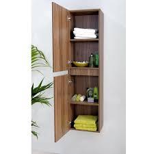 Espresso Bathroom Wall Cabinet Small Bathroom Wall Cabinet Bathroom Standing Wood Bathroom Wall