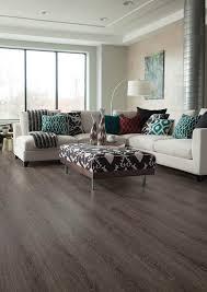 Cheap Vinyl Plank Flooring 67 Best Pvc Plank Floor Images On Pinterest Vinyl Flooring