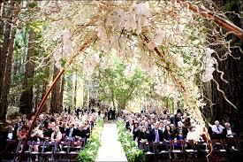 Wedding Arch Decoration Ideas Wedding Arch Decorations 25 Stunning Ideas You U0027ll Fall In Love