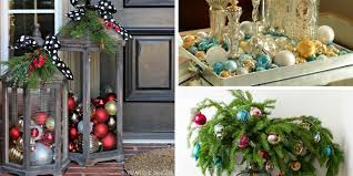 alternative ornament decorations for the best