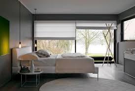 Ceiling Bed 50 Modern Bedroom Design Ideas