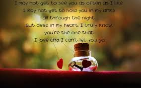 Short Love Quotes Her by Sad Love Quotes For Her In Urdu Valentine Day Short Love Quotes