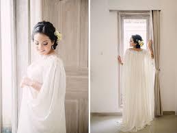 wedding dress bali destination wedding bali teodora simon photography