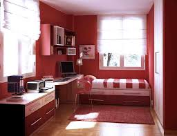 bedroom organization ideas for different needs of the family idolza