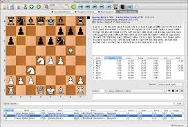 hiarcs chess software download pc u0026 mac chess programs to analyse