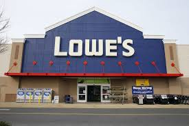 lowe u0027s challenges menards with its own 11 percent rebate offer