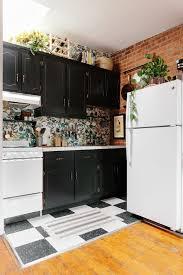 rental kitchen ideas 300 later this rental kitchen is no longer recognizable rental