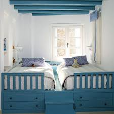 Bed Ideas For Small Rooms 192 Best Big Ideas For My Small Bedrooms Images On Pinterest