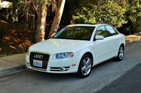 2005 a4 audi 2005 audi a4 2 0t quattro awd 4dr turbo sedan in belmont ca