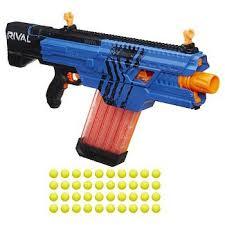 black friday nerf guns nerf gun toys target