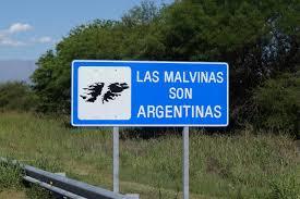 argentina part 1