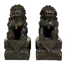 choo foo dogs choo foo dogs wayfair ca