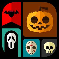 Icon Pop Quiz Halloween Applike Switch Pop