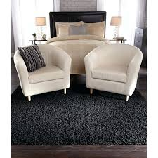 Lowes Outdoor Patio Rugs New Outdoor Patio Rugs Lowes Medium Size Of Area Clearance Area
