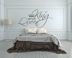 xl wandtattoo fürs schlafzimmer 68054 110x58 cm schriftzug