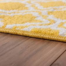 Trellis Kitchen Rug Cheap Kitchen Accent Rug Find Kitchen Accent Rug Deals On Line At