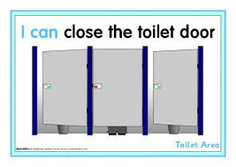 Scottish Bathroom Signs Toilets And Washroom Signs And Labels For Primary Sparklebox