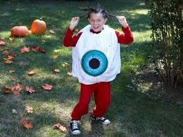 30 costumes you can diy