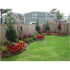 Landscaping Ideas For Large Backyards 25 Best Ideas About Large Backyard Landscaping On Pinterest For