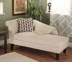 Bedroom Sofa Chair Chaise Lounge Bedroom Chaise Lounge With Storage Chairs For