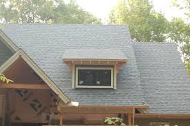Dormer Installation Cost House Dormer Designs With House Dormer Designs Cheap House Roof