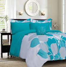 Rizzy Home Bedding Bedding Black And Turquoise Bedding Damask Girls Bedding Black