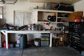 good theme in man cave ideas for a small room decorating a man