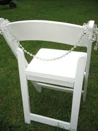 Wedding Arches Hire Adelaide White Arch Large 150 Hire Adelaide Wedding Suppliers Www