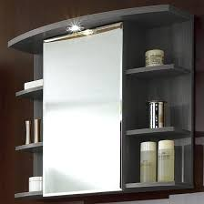 Bathroom Cabinet Mirror Light Bathroom Cabinet Mirrors Easywash Club