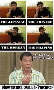 Filipino Meme - secreeet tagalog memes pinterest tagalog tagalog quotes and
