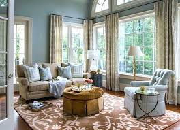 blue and gray living room blue and yellow living room living room color ideas 1 dostup club