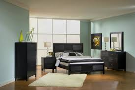 White Bedroom Furniture Set Argos Mirrored Furniture Uk Bedroom Nightstand Cheap Gl Sets Mirror Ikea